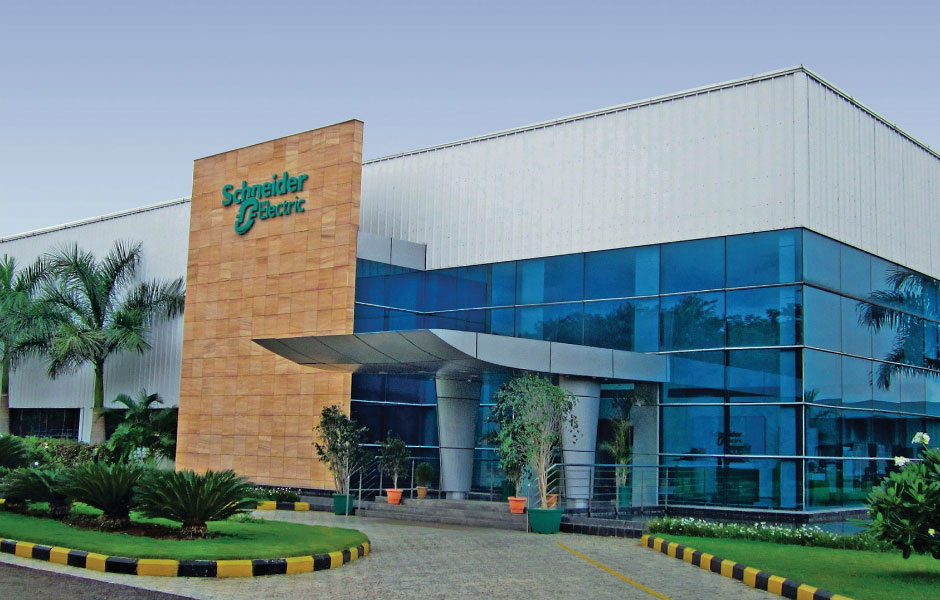 APC-Factory-Rudrapur