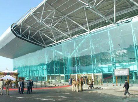 amritsar_airport_entrance-940-600