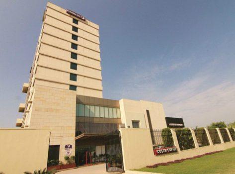 hotel-brillian-buidtech-940-680