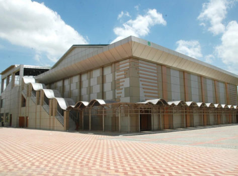 jamia-sport-complex-940-600