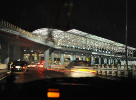 kadappa-airport-940-600