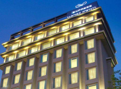 sarovar-hotel-940-600