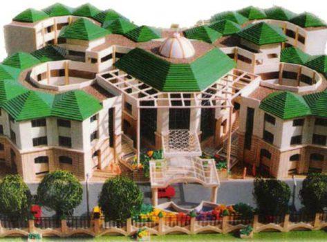 schoolbuilding-940-600